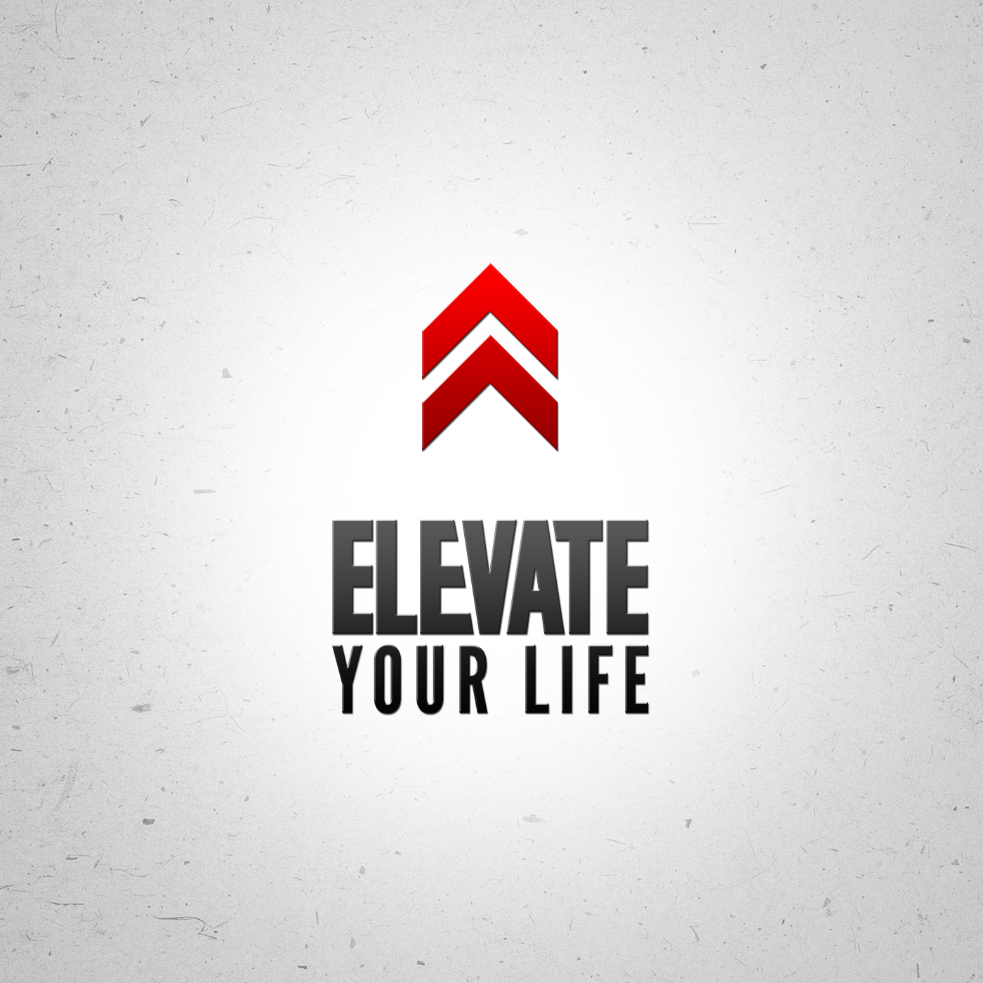 Ctab Podcast » Elevate Your Life